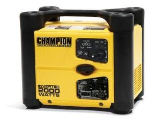 champion73536i