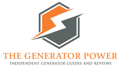 The Generator Power
