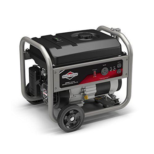 Best portable generator for rv the generator power for Yamaha propane inverter generator